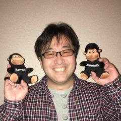 Tomohiro Suzuki