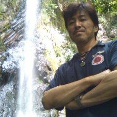 Hideki Ito