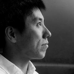 Yasuyuki Kishimoto