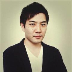 Satoshi Ezawa
