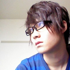 Taihei Akaike