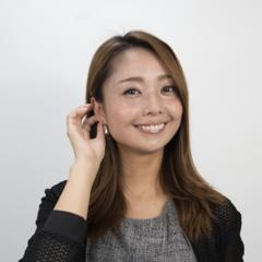 Marina Matsuda