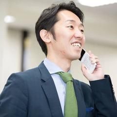 Tomoyuki Marunaka