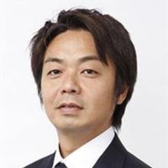 Yosuke Nakamura