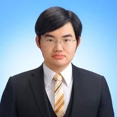 Kohei Sakamoto