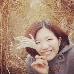 Yui Ogawa