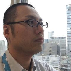 Hideki Akizuki