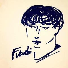 Yuki Fukuchi