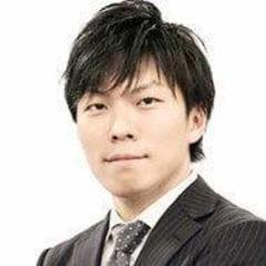 Kengo Maekawa