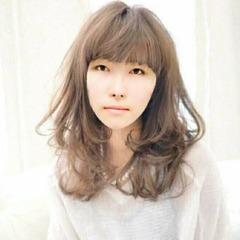 Yuki Numazawa