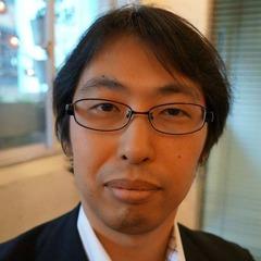 Idani Shigehiro