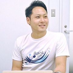 Naoto Fukutani