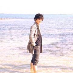 Masayuki Fukuyoshi