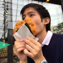 Isao Oshima