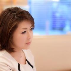 Saori Okada