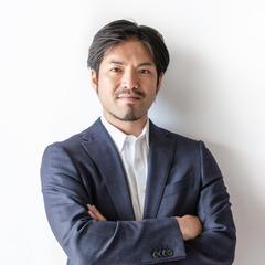 Sohei Yagi