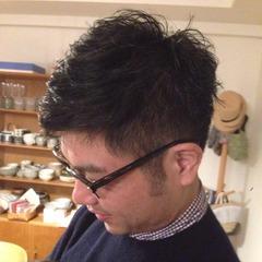Kenji Nakagaki