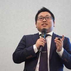 Tatsuya Nitta