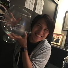 Yuko Kimata