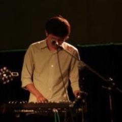 Kazuyasu Takahashi