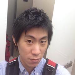 Junichi Shimazaki