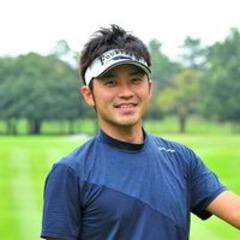 Keisuke Terashima