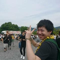 Yuta Yada