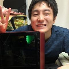 Shinji Maruyama