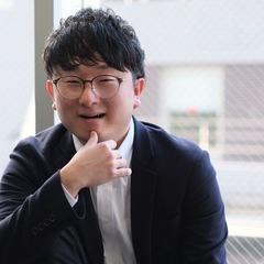 Kawashima Wataru