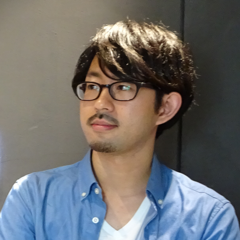 Daisuke Mikita