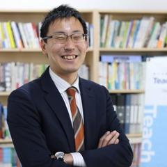 Noboru Morisaki