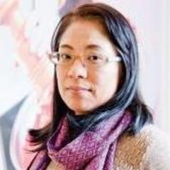 Yukiko Ueda