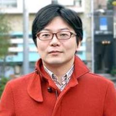 Jun Satake