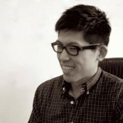Takahiro Okamoto
