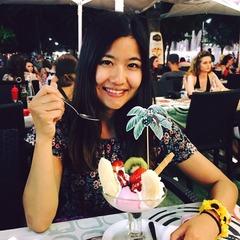 Noriko Iwaki