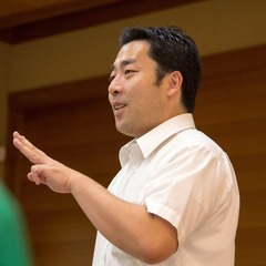 Naohiko Hinoda