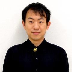 Hirokatsu Segawa