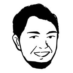 Kenichiro Morio