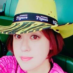 Mayumi Takaenoki