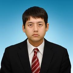 Hiroyuki Noda
