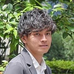 Hiroki Yamauchi
