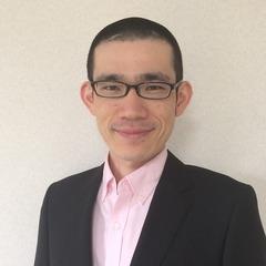 Hiroki Orita