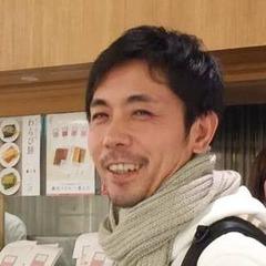 Tatahiro Miwa
