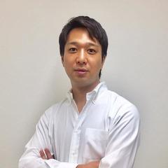 Kosuke Nishikawa