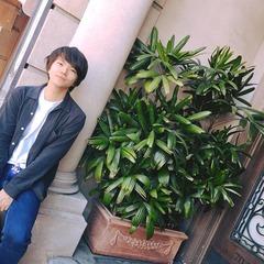 松田 直樹