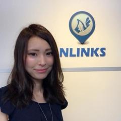 Ayaka Oguma