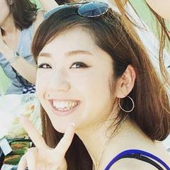 Akiko Yanagimoto