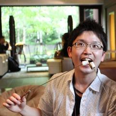 Shinsai Ito