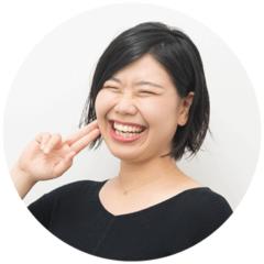 Miyoko Eguchi