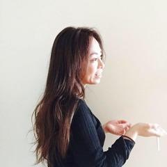 Tomomi Matoba